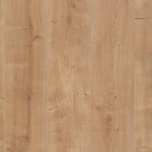 Baytown Oak Laminate 12mm 100494699 Floor And Decor