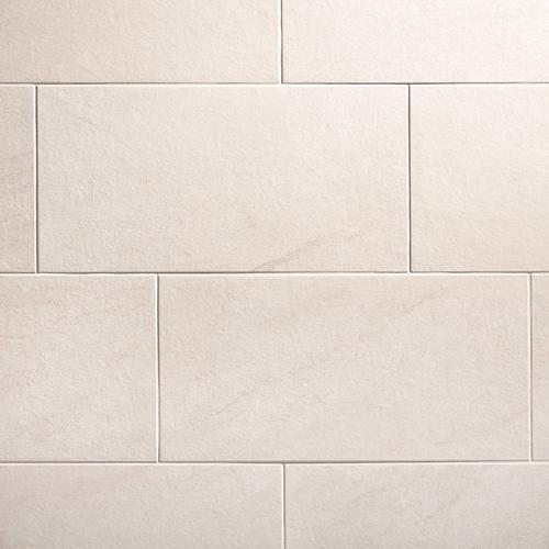 Ravenna Almond Porcelain Tile 12 X 24 100494913 Floor And Decor