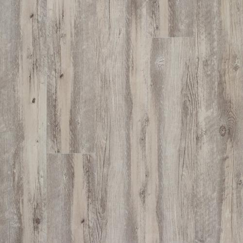 Parchment Groutable Vinyl Plank Tile In X In - Vinyl plank tile flooring