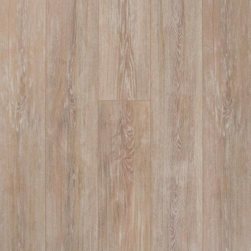 Sunset Oak Smooth Cork Plank - 3/8in. x 7 1/4in. - 100498922 | Floor ...