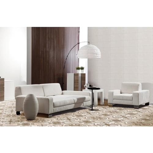 Sofia Ceramic Tile 13 X 13 100500248 Floor And Decor