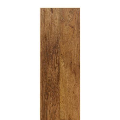 Phoenix Hickory 2 Strip Laminate 7mm 100500685 Floor And Decor