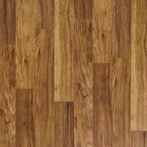 Phoenix Hickory 2 Strip Laminate 7mm 100500685 Floor And Decor