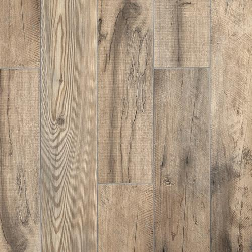 Hasley Manor Wood Plank Porcelain Tile 8 X 48 100503408