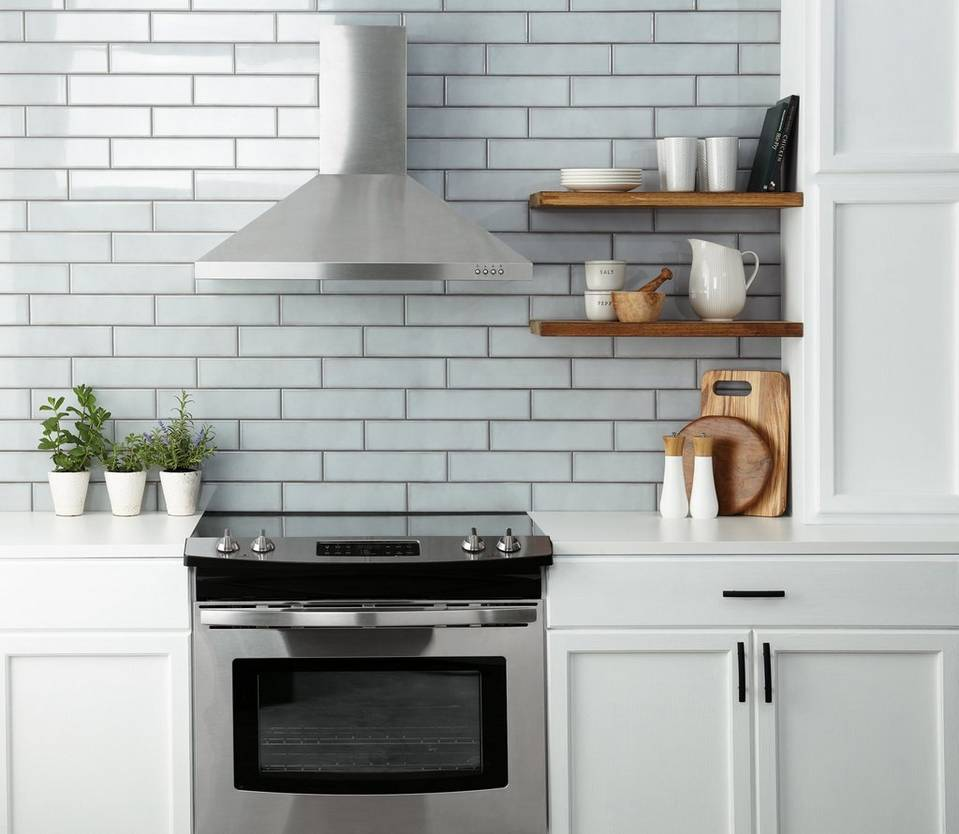 How to Upgrade Your Kitchen on a Budget