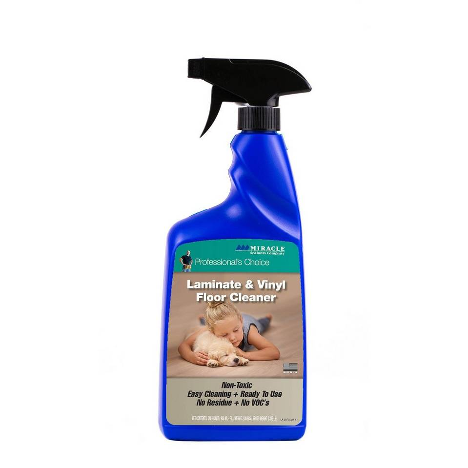 V100509124_miracle-laminate-and-vinyl-floor-cleaner