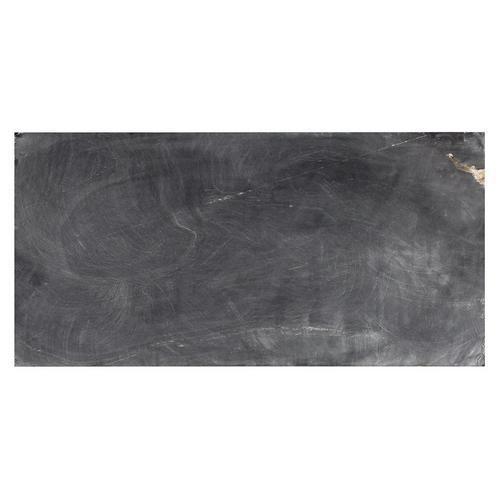 Black Honed Slate Tile 12 X 24 100515295 Floor And Decor