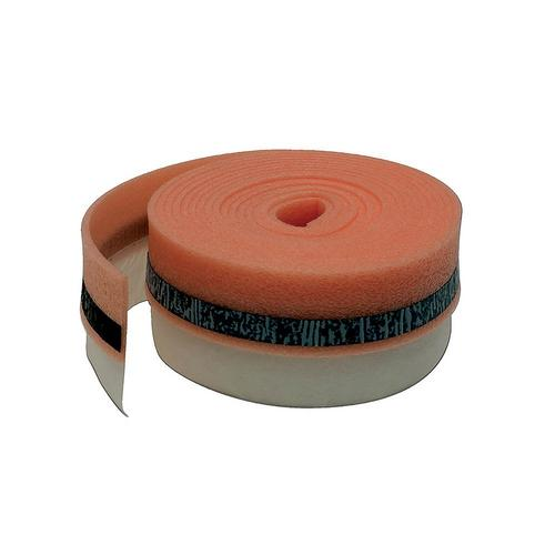 Schluter Bekotec-Brs/Kf Adhesive Edge Strip 82ft  3-1/8in  X