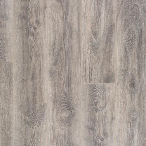 Old World Oak Water Resistant Laminate 12mm 100543511 Floor