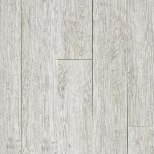 Alabaster Oak Water Resistant Laminate 12mm 100543537 Floor