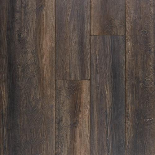 Evening Shadow Water Resistant Laminate 12mm 100543552