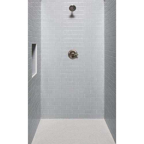 Mapei 00 White Flexcolor Cq Grout 1gal 100068766 Floor And Decor