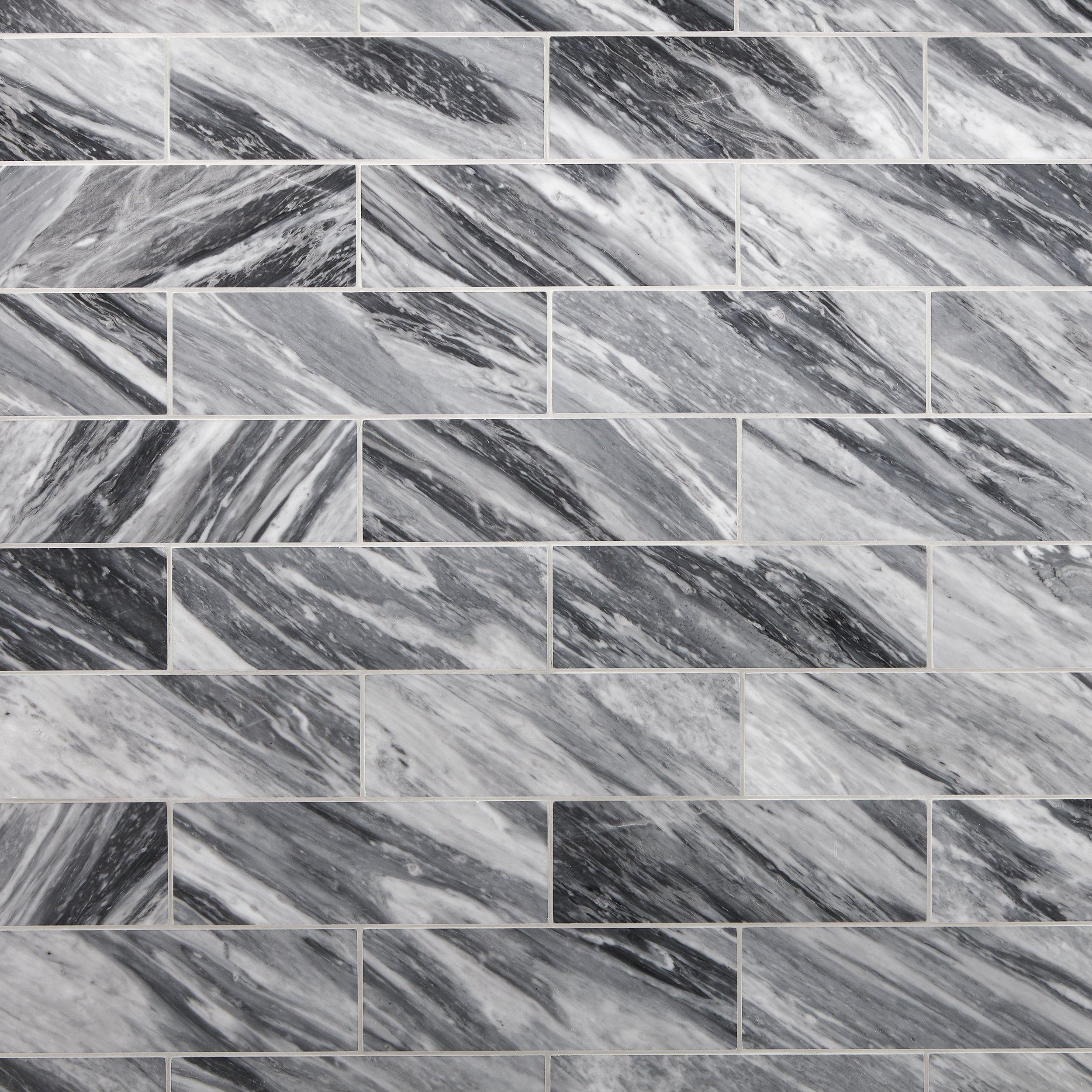 - What's New In Backsplash Tile? Floor & Decor