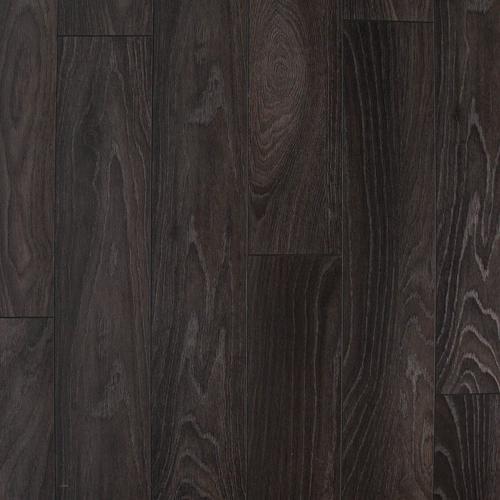 Shaded Dark Umber Oak Water Resistant Laminate 12mm
