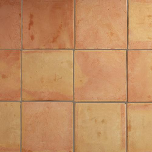 Super Natural Saltillo Tile 12 X 12 100579614 Floor And Decor