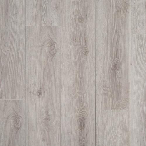 Amelia Oak Water-Resistant Laminate - 12mm - 100581834 | Floor and Decor