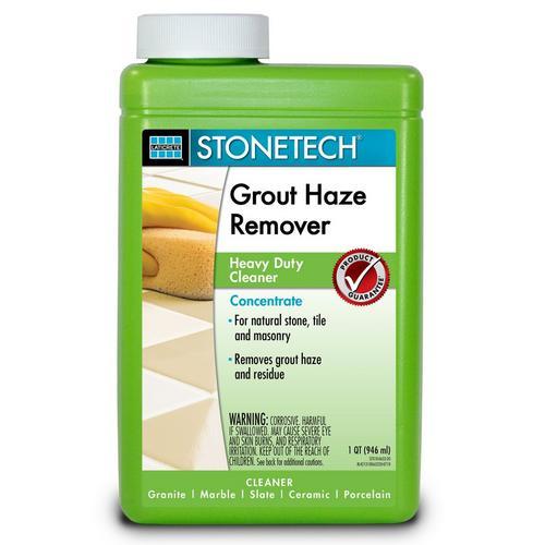Laticrete StoneTech Grout Haze Remover - 4 57 x 2 5 x 7 517