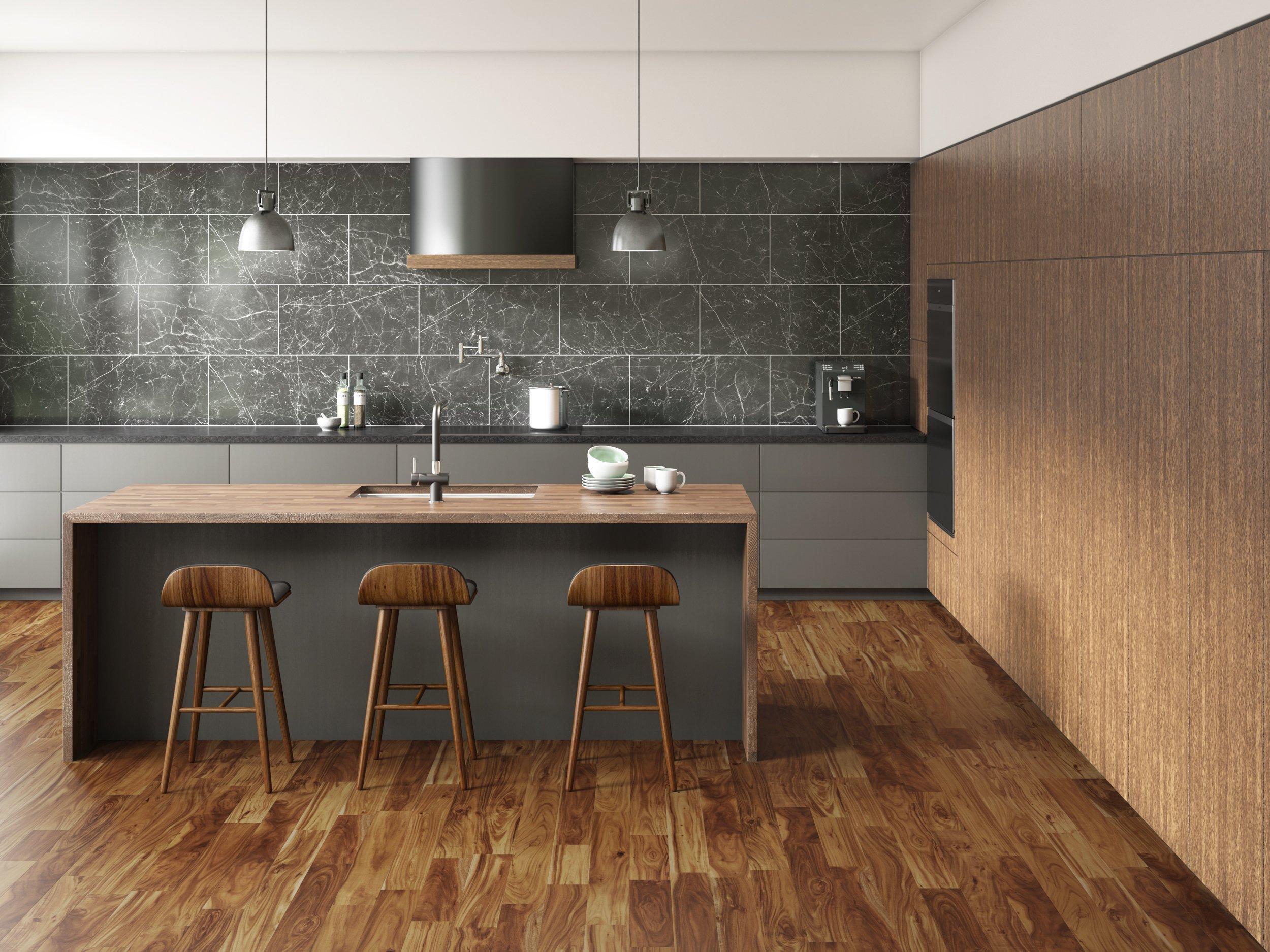 - Backsplash Gallery Floor & Decor