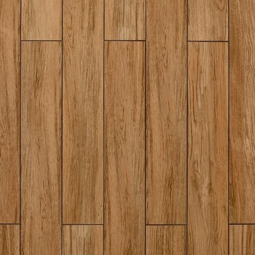 Stratton Amber Polished Porcelain Tile 6 X 36 100696947 Floor And Decor