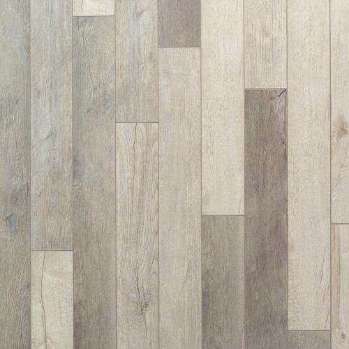 Floor And Decor Vinyl Plank  from i1.adis.ws
