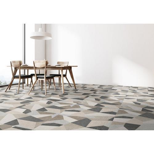 Canberra Decor Ii Porcelain Tile 24 X 24 100785096 Floor And Decor