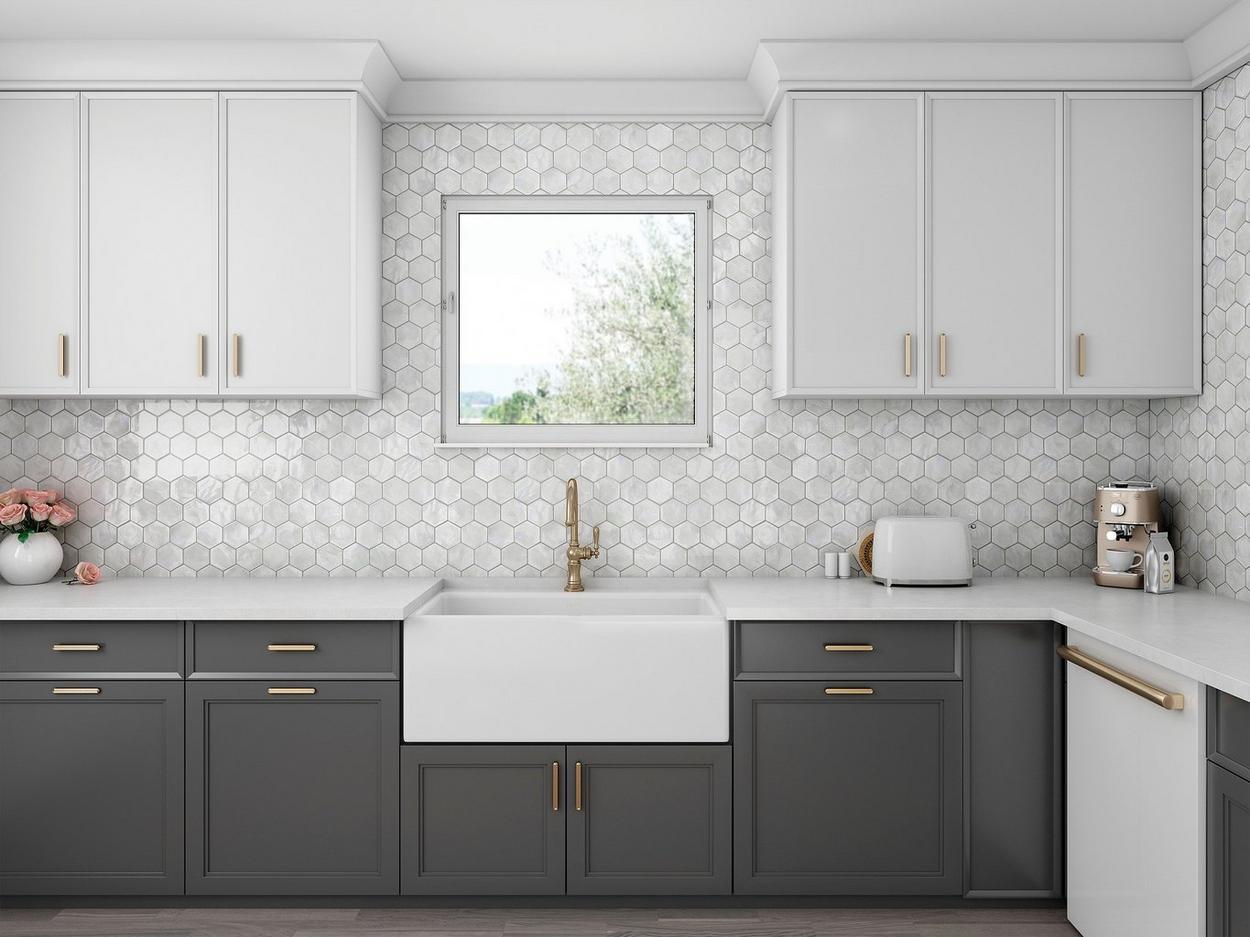 Kitchen Gallery   Floor & Decor