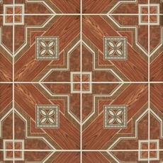 Cocam Nuez Lux Ceramic Tile