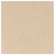 Estocolmo Beige Ceramic Tile