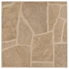 Quartzo Ceramic Tile