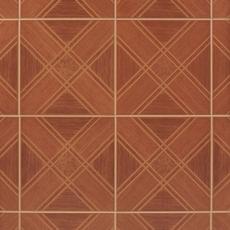Ranch Lux Castano Ceramic Tile