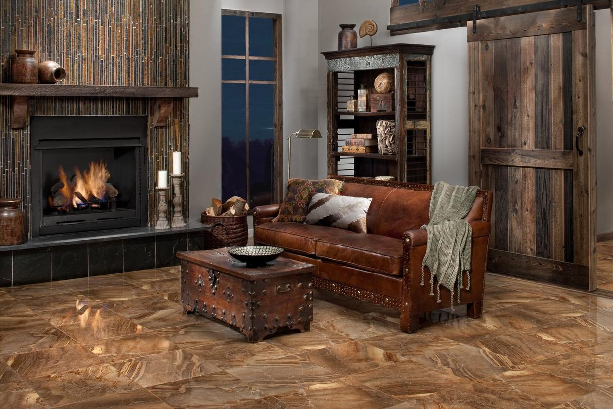 Rustic gallery floor decor view details dailygadgetfo Choice Image