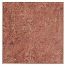 Cairo Cardinal Ceramic Tile