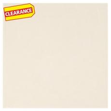 Clearance! Antique Blanco Ceramic Tile