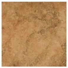 Pompeii Mocca Ceramic Tile