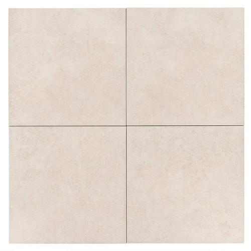 Troya Beige Ceramic Tile 16 X 16 911197981 Floor And Decor