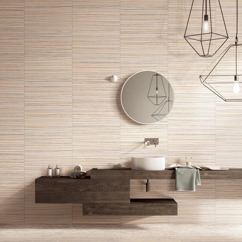 lamosa tile suppliers