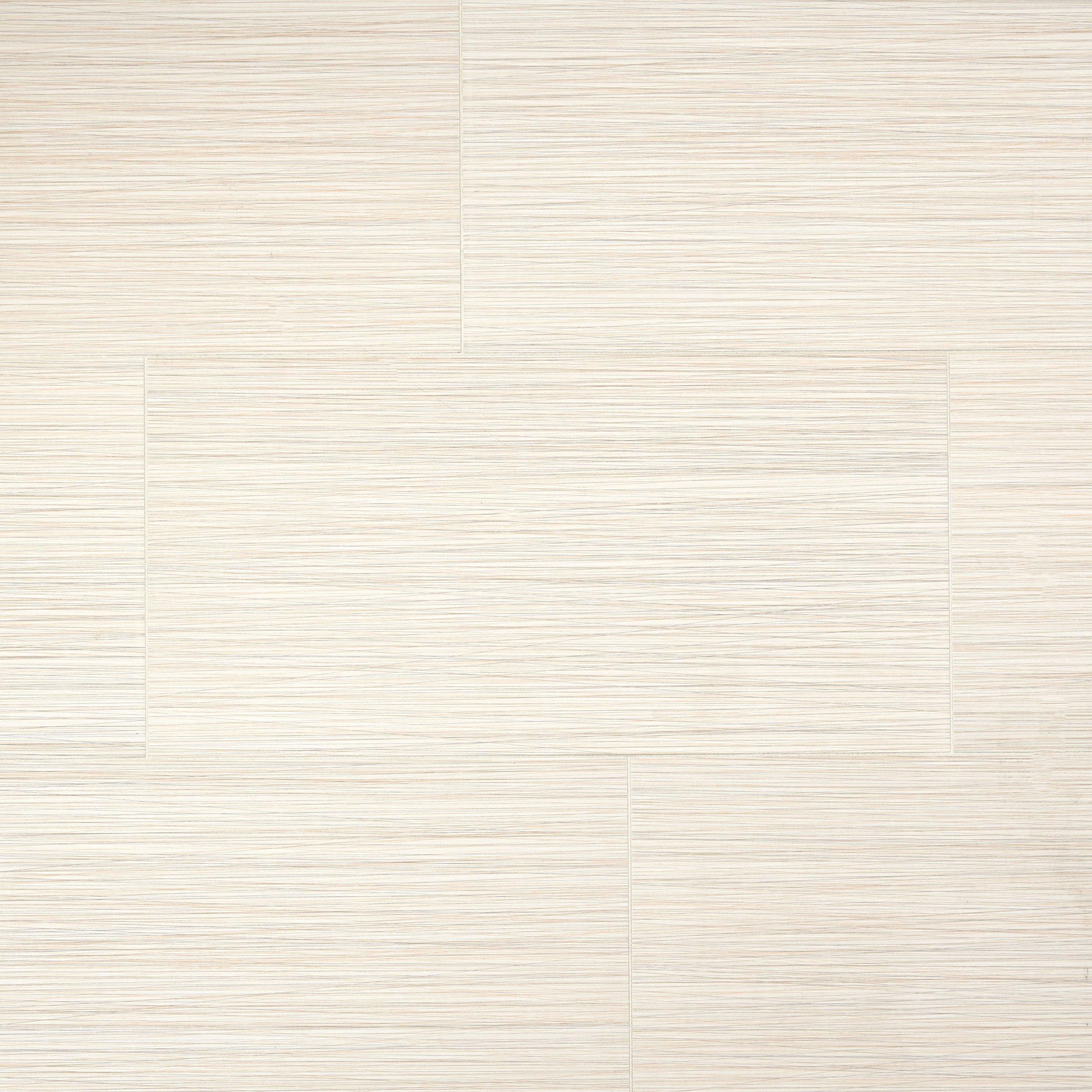Ceramic tile tessuto linen beige white body ceramic tile 12in x 24in dailygadgetfo Image collections