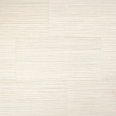 Tessuto Linen Beige White Body Ceramic Tile