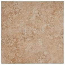 Rotorome Beige White Body Ceramic Tile