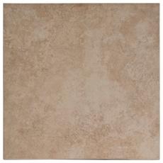 Venezia Beige White Body Ceramic Tile
