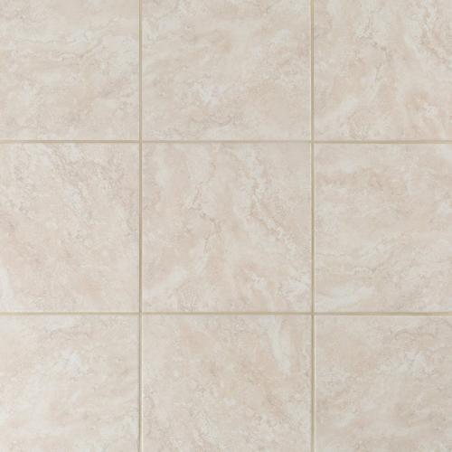 Princeps Bianco Porcelain Tile 13 X 13 912100710 Floor And Decor