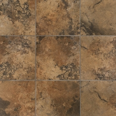 Oxido Patina Porcelain Tile