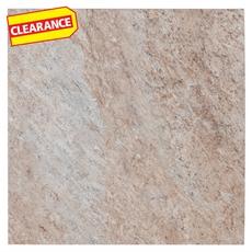 Clearance! Precious Stone Tuscan Porcelain Tile