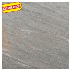 Clearance! Precious Stone Venetian Porcelain Tile
