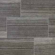Eramosa Gray Porcelain Tile