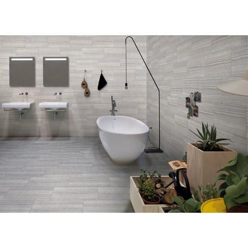 Eramosa Silver Porcelain Tile X Floor And Decor - 24 x 36 porcelain tile