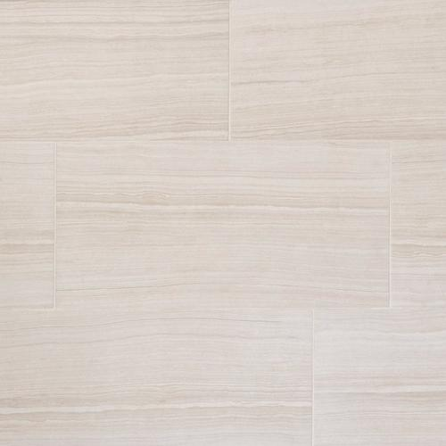 white porcelain tile floor. Eramosa White Porcelain Tile  12in x 24in 912102742 Floor and Decor