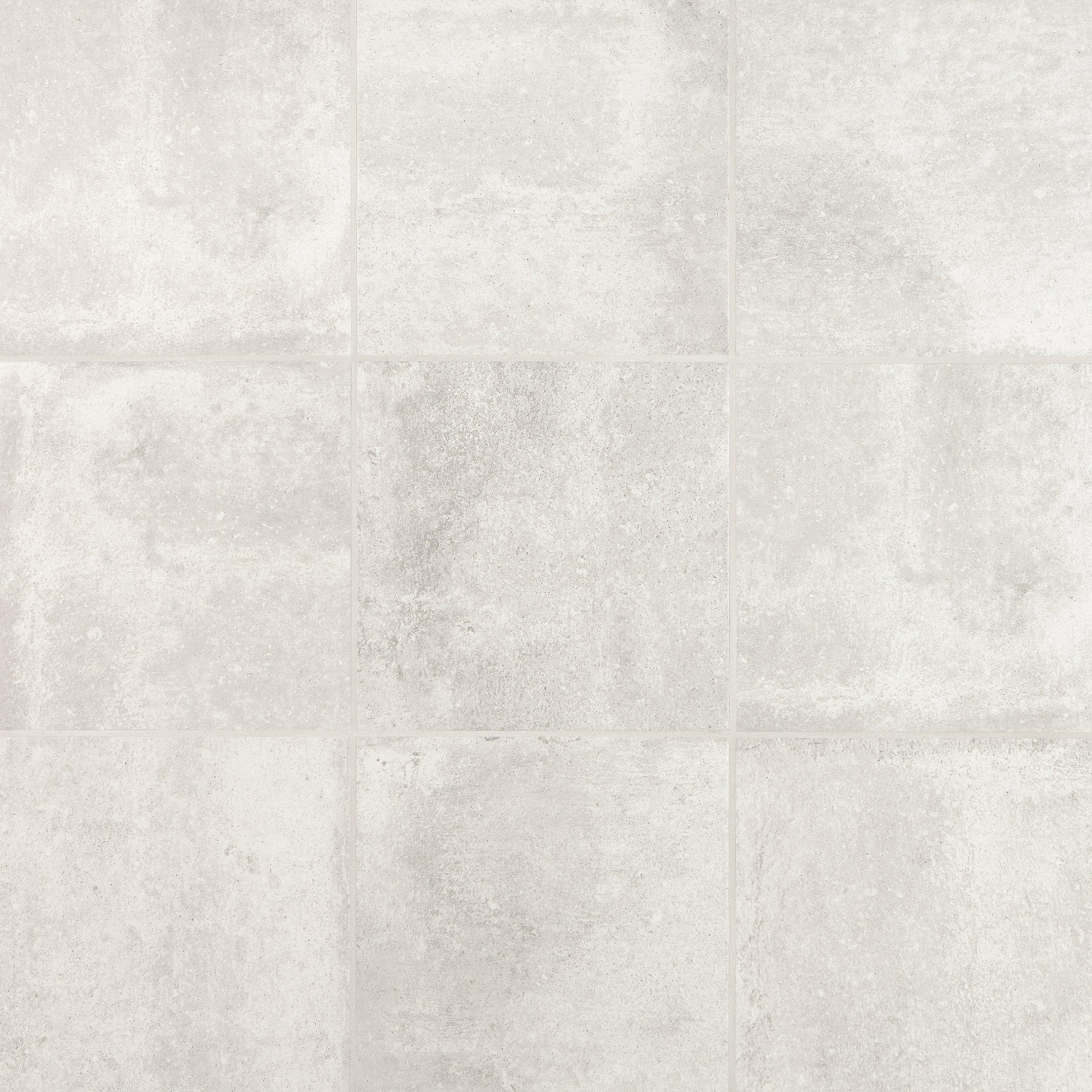 vogue warm gray porcelain tile 12in x 12in floor and decor