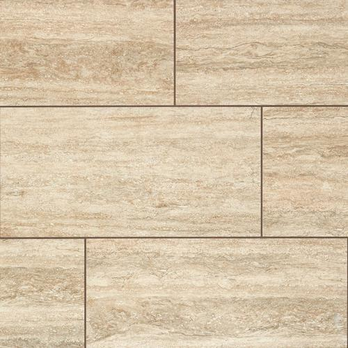 Forum Cappuccino Porcelain Tile 12 X 24 912102824 Floor And Decor