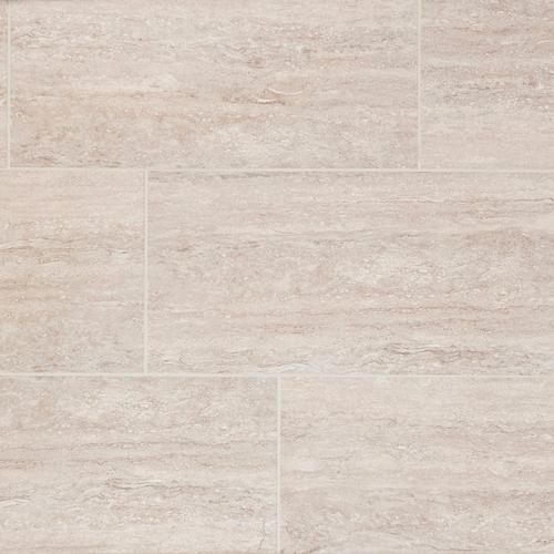 Forum Silver Porcelain Tile 12 X 24 912102825 Floor And Decor